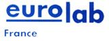 logo_euroloab_reconnaissance_phytocontrol