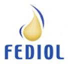 logo_fediol_reconnaissance_phytocontrol