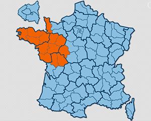 Florian-Normand_map