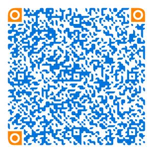 Unitag_QRCode_1436264782852