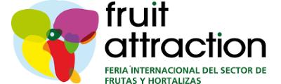 Fruit attractive 2016