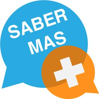 Image saber mas