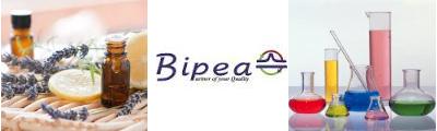 Bipea 2015 HE
