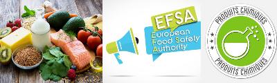 image actu EFSA