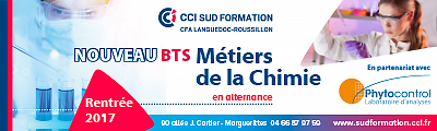 SITE-Ouverture_BTS-CHIMIE